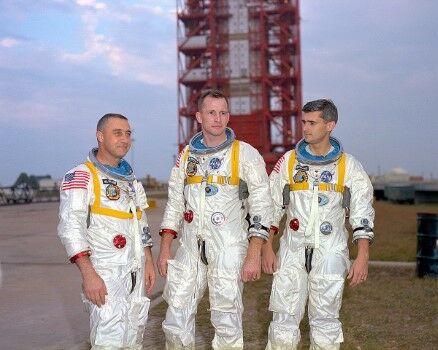 Apollo 3 Custom 11f1a