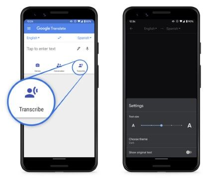 Translate Google Offline 9cfc7