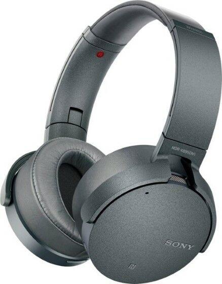 Headphone Kedap Suara 1 91981