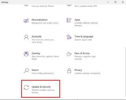 Cara Aktifkan Windows Defender 688c3