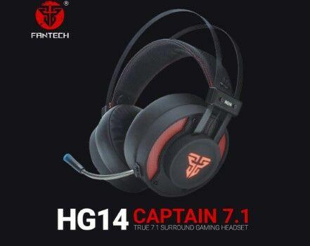 11 Custom 0210b