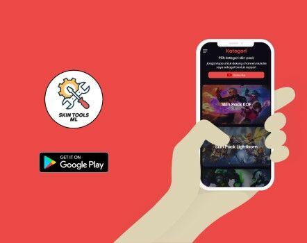 Download Aplikasi Skin Tools Ml 21b16
