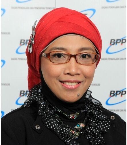 Prof Dr Eng Eniya Listiani Dewi B Eng M Eng 185cf