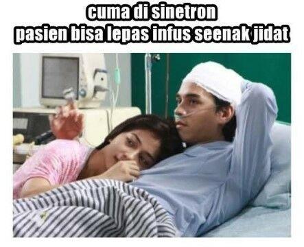 Meme 4 Ebce6