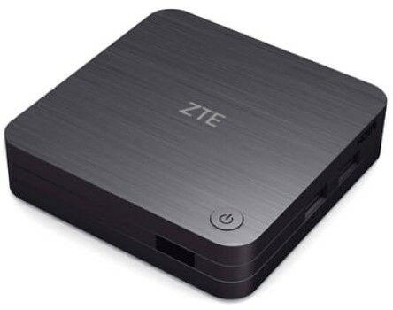 Set Top Box Tv Digital A89cc