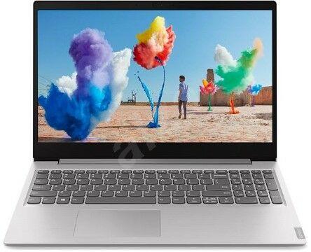 Harga Laptop Lenovo Ideapad S145 0e237