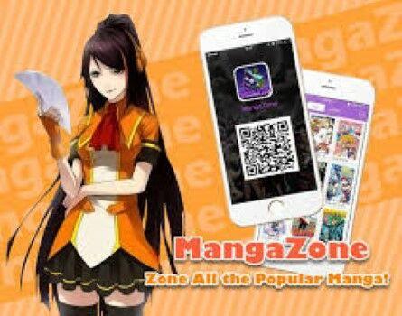 Aplikasi Baca Komik Offline 2 6e6fe