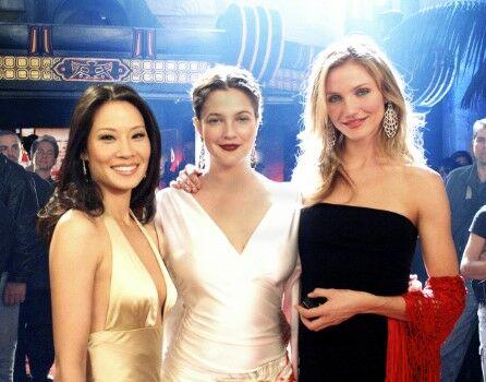 Drew Barrymore Aktor Yang Tidak Diminati Tapi Sukses 99818