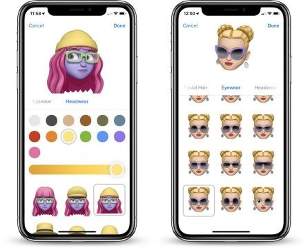 Emoji 3d Custom Be1be