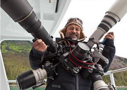 Fotografer 6