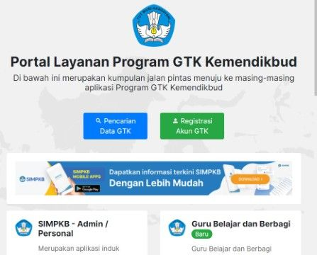 Cara Daftar Sim Pkb Terbaru 2021 3abb7