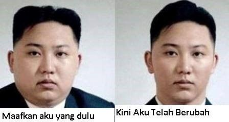 Foto Google Kimjongun10