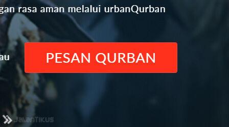 Urbanqurban 2