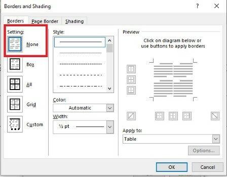 Cara Membuat Tanda Tangan Di Word Tanpa Scan 3e8ab