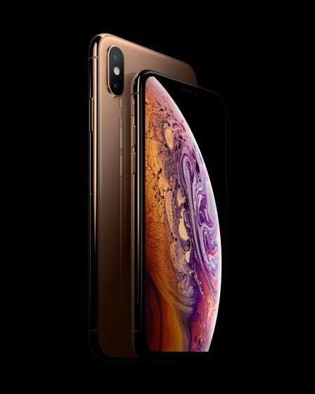Samsung Vs Iphone 4 04b66