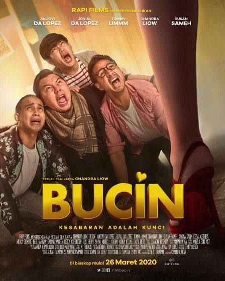 Nonton Film Bucin 2020 Full Movie 515c8