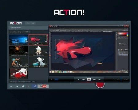 Aplikasi Prekam Layar Laptop Custom C2d7b