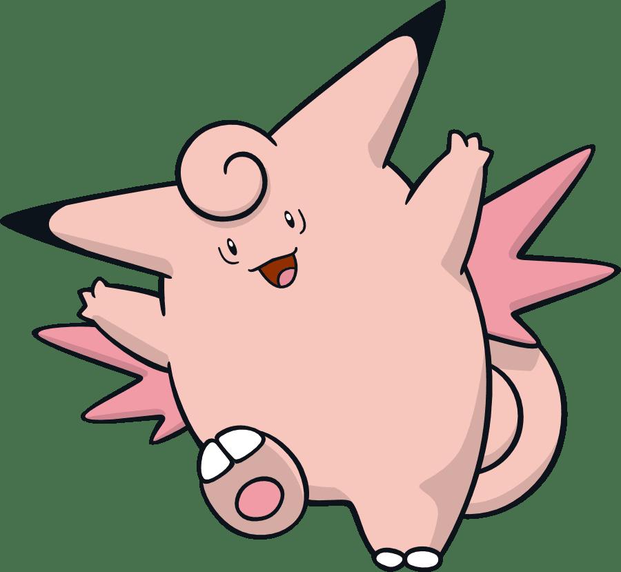 tipe-monster-di-pokemon-go-18