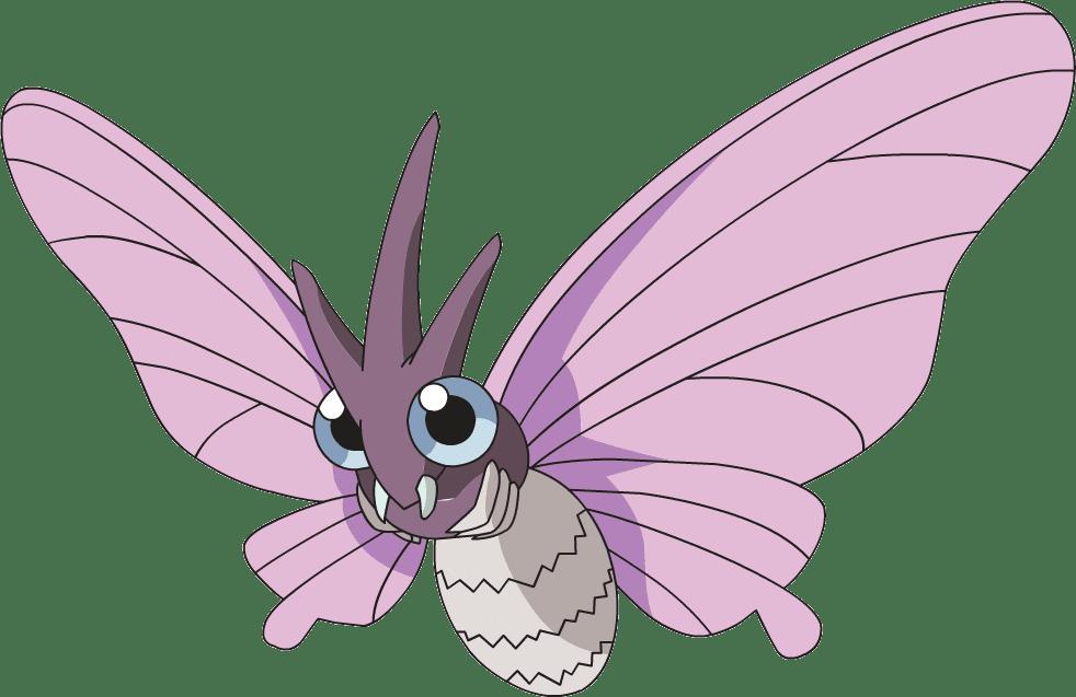 tipe-monster-di-pokemon-go-7