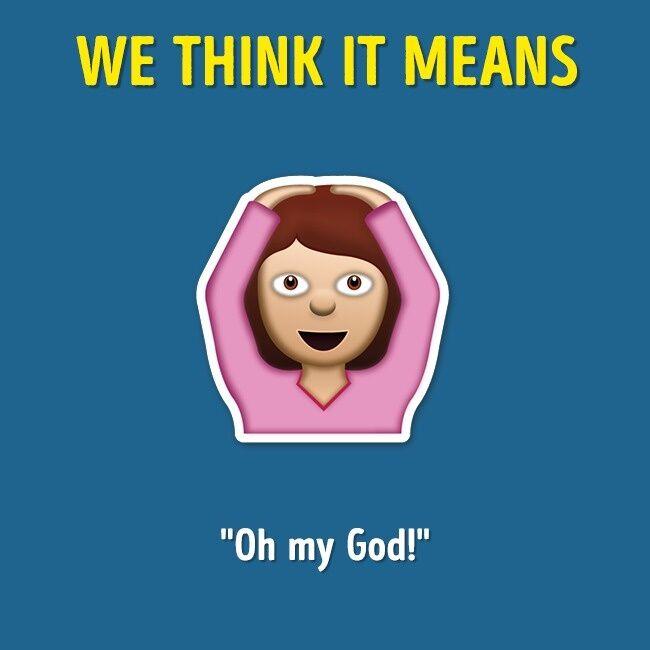 emoji-yang-sering-salah-arti-4