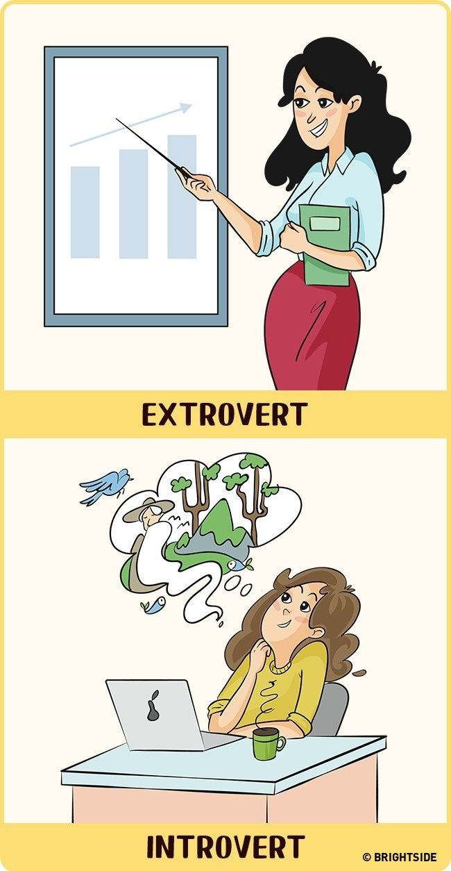 perbandingan-introvert-dan-ekstrovert-6
