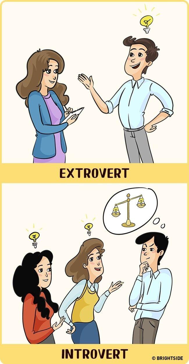 perbandingan-introvert-dan-ekstrovert-7