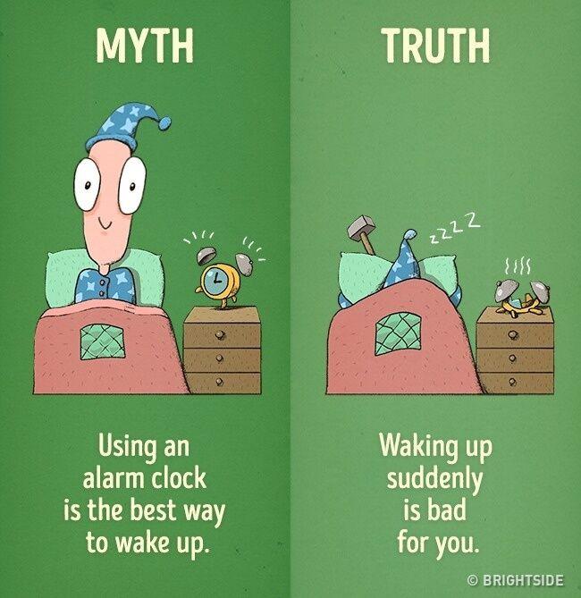mitos-fakta-kebiasaan-sehari-hari-10