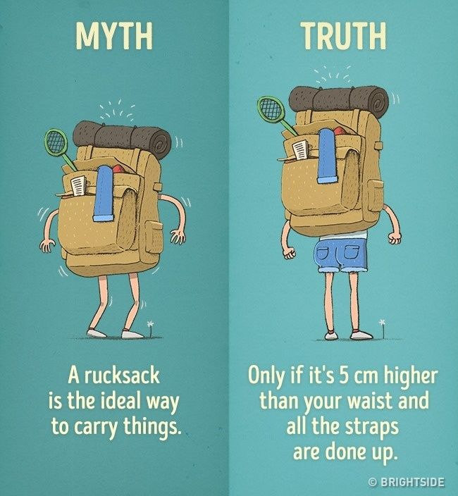 mitos-fakta-kebiasaan-sehari-hari-12
