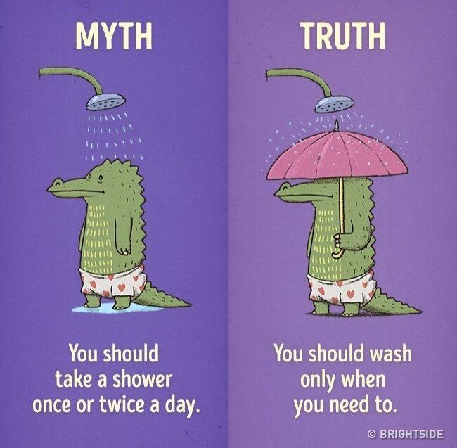 mitos-fakta-kebiasaan-sehari-hari-3