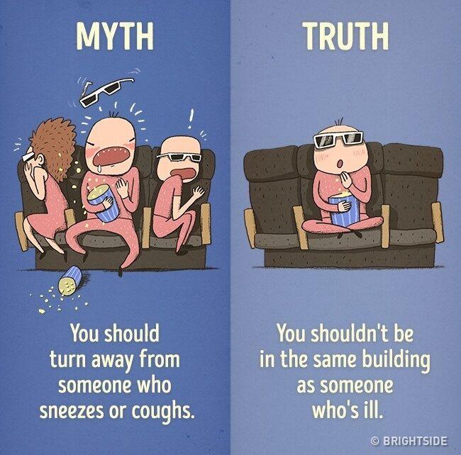 mitos-fakta-kebiasaan-sehari-hari-4