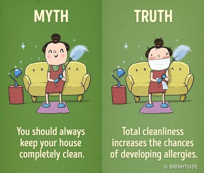 mitos-fakta-kebiasaan-sehari-hari-7