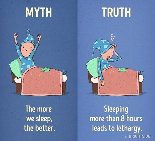 mitos-fakta-kebiasaan-sehari-hari-9