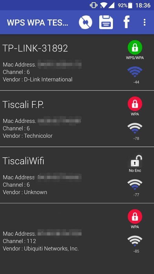 Aplikasi Pembobol Wifi Untuk Pc Makethenew