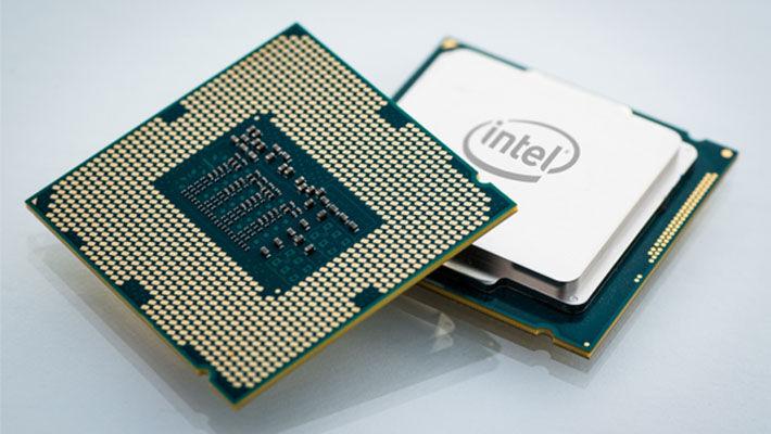 Intel-Prosesor-jpg