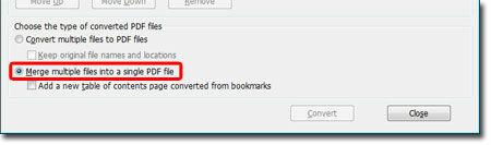 Cara Menggabungkan File Pdf Dengan Foxit Reader 2 Decb9