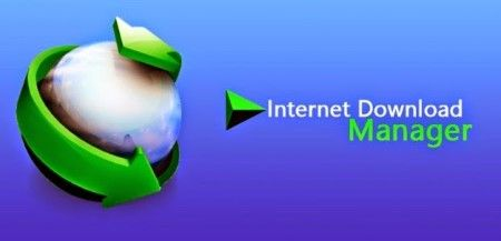 Internet Download Manager 1 F64e6
