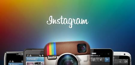 5 Aplikasi Sosial Media Terbaik 2014 4
