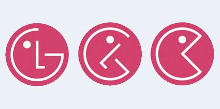 10 Logo Perusahaan Terkenal Yang Punya Rahasia Didalamnya 1