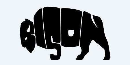 10 Logo Perusahaan Terkenal Yang Punya Rahasia Didalamnya 2