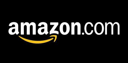 10 Logo Perusahaan Terkenal Yang Punya Rahasia Didalamnya 8