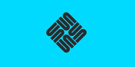 10 Logo Perusahaan Terkenal Yang Punya Rahasia Didalamnya 9