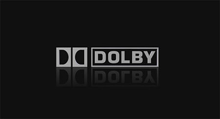 4 Teknologi Yang Mengubah Kualitas Film Dolby