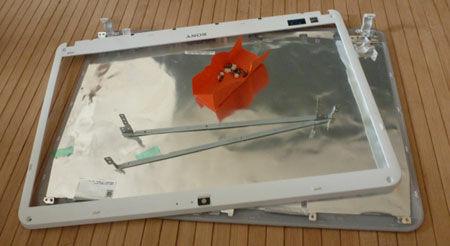 Solusi Layar Laptop Rusak 4