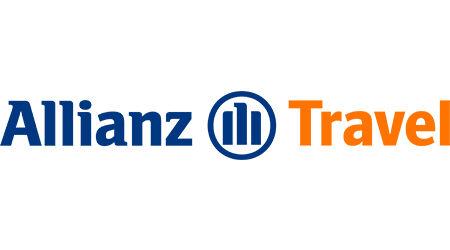 Allianz Travel F4dd5