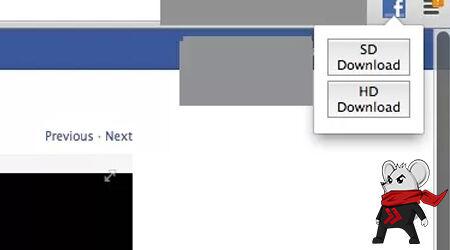 Cara Mudah Download Video Di Facebook Tanpa Idm 2
