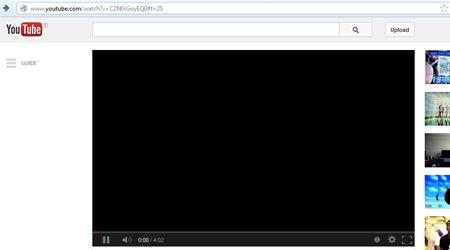 Cara Mudah Download Youtube Tanpa Idm Dan Keepvid 1