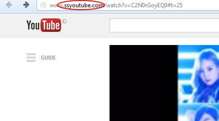 Cara Mudah Download Youtube Tanpa Idm Dan Keepvid 2