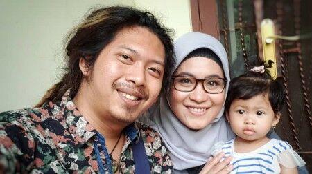 Siti Nurfitriah 4df05