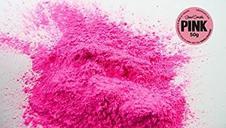 Stuart Semple Pink 5adba