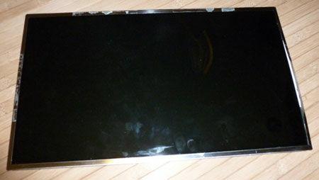 Solusi Layar Laptop Rusak 2